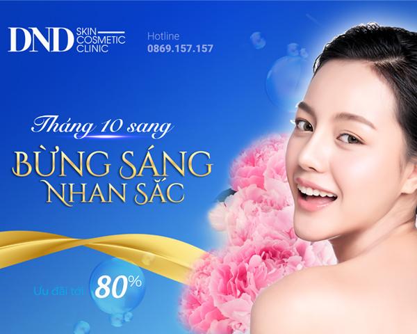 uu-dai-thang-10