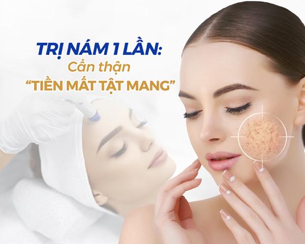 tri-nam-1-lan